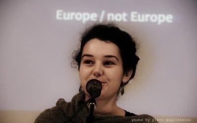 Froum Mondiale dei Giovani Diritto Dialogo: call X edizione