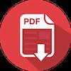 [cml_media_alt id='230']pdf-icon[/cml_media_alt]