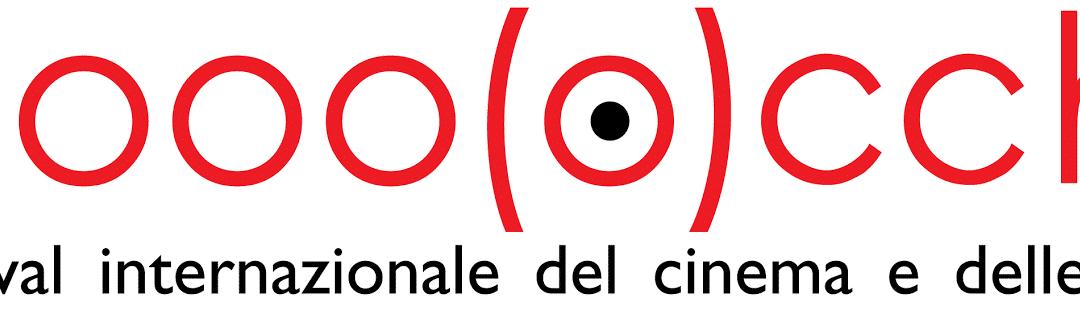 I 1000 OCCHI: festival internazionale del cinema e delle arti: 16-22 sttembre 2016