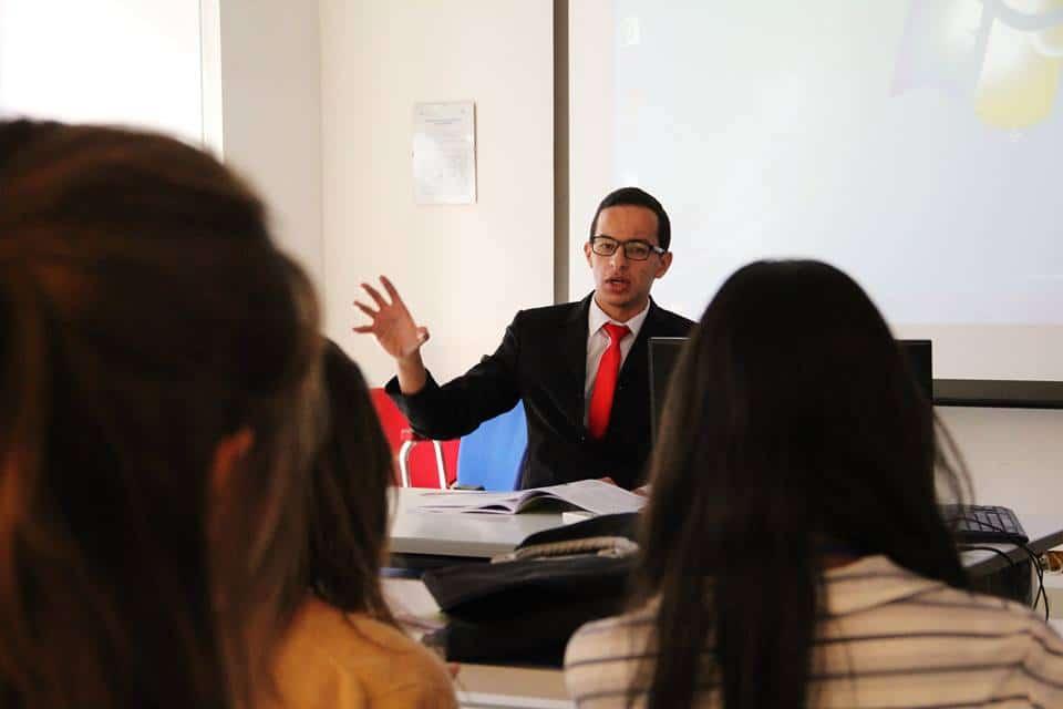Forum Mondiale dei Giovani Diritto di Dialogo: la condizione dialogica