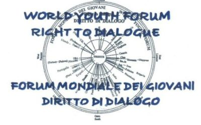 "International Award ""Trieste- Right to Dialogue"": Deadline expired"