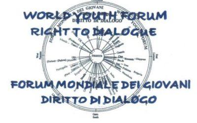 """Premio Internazonale """"Trieste-Diritto di dialogo"""" : scaduti i termini per la presentazione delle candidature"""
