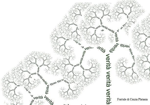 24 luglio:Dialogo e Linguaggi. Gli scienziati si confrontano (ESOF- Festival)